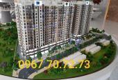 Với 570 triệu sở hữu ngay căn hộ cao cấp tại Lovera Vista Khang Điền