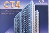 Sở hữu liền tay CT4 Phước Hải căn 2 PN với giá chỉ hơn 1,5 tỷ, sổ hồng vĩnh viễn, LH 0903564696