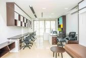Office hạng A Millennium Q. 4, mở bán 30 căn cuối, CK 8%, cam kết cho thuê 462.8ng - 925.6ng/m2/năm