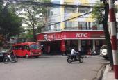 Bán nhà mặt phố Đường Láng 240m2, sổ đỏ chính chủ MT 21m, giá 270tr/m2