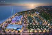 Bán đất nền dự án Lagi Marina Complex, La Gi, Bình Thuận, diện tích 100m2, giá 1,72 tỷ
