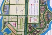 Bán đất biệt thự dự án 13E Intresco Phong Phú giá đầu tư