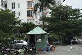 Bán đất biệt thự dự án 13E Intresco Phong Phú, giá đầu tư 37 tr/m2 view đẹp