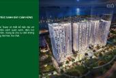 Chỉ với 180tr sở hữu căn hộ cao cấp Xuân mai thanh hóa bàn giao trong T11/2019