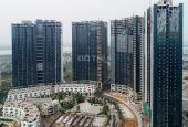 Bán căn Duplex cuối cùng view sông Hồng cầu Thăng Long tại Sunshine City, Bank 70%/LS 0% 30 tháng
