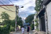 Bán đất tại Đường 39, Phường Linh Đông, Thủ Đức, Hồ Chí Minh diện tích 77m2 giá 4.3 Tỷ thương lượng