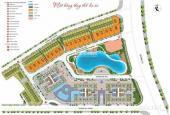Cần tiền kinh doanh bán cắt lỗ căn hộ 58m full nội thất tại Hateco Xuân Phương giá 1,4ty