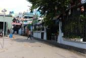 Chính chủ bán gấp nhà cấp 4, 2 phòng ngủ, DT 4x16m đường Lê Văn Khương chỉ 2.76 tỷ, 0795.473.481