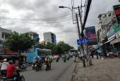 Bán gấp nhà 3 tầng 2 mặt tiền đường Huỳnh Đình Hai, diện tích: 3,8 x 14m. Giá 13,5 tỷ
