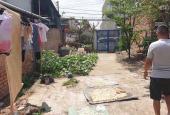 Bán đất tặng nhà cấp 4 thổ cư 100%, 6x36 gần chợ Kp6 Phường Tân Biên, Biên Hòa Giá 2,9 tỷ