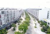 Bán nhà riêng tại dự án Vạn Phúc Riverside City, Thủ Đức, Hồ Chí Minh, diện tích 147m2, giá 16.5 tỷ