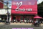 Cần bán nhà MT đường Truông Tre, Dĩ An, DT 80m, kinh doanh đang tốt. LH 0989048889