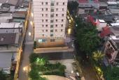 Mình đang cần bán căn hộ chung Lotus Garden, Tân Phú, SHR, 72m2, 2PN, để lại nội thất, giá 2 tỉ 120