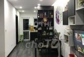 CC bán căn hộ tầng 39 tòa CT12 Kim Văn, S:65m2 TK:2PN,2WC nội thất sang,giá chỉ 1,1 tỷ (bao tên)