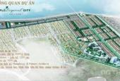 Bán đất nền dự án tại Dự án 𝐅𝐥𝐜 𝐓𝐫𝐨𝐩𝐢𝐜𝐚𝐥 𝐂𝐢𝐭𝐲 𝐇𝐚̣ 𝐋𝐨𝐧𝐠, Hạ Long, Quảng Ninh di