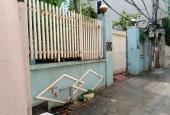 Ngân hàng thanh lý gấp nhà phố Lê Trọng Tấn, La Khê, Hà Đông, Hà Nội - 175m2