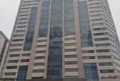 Cần cho thuê lâu dài văn phòng tòa Viwaseen, Tố Hữu, DT 120 - 300m2, giá LH 0961265892
