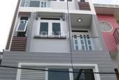 Chính chủ giao bán gấp nhà mặt tiền đường Nhất Chi Mai, P. 13, Q. Tân Bình