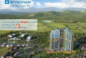 Bán CH Condotel Dự án Wyndham Thanh Thủy Hotels & Resorts, Cam kêt lợi nhuận 12%/năm/5 năm