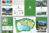 Hàng ngoại giao CĐT khu nghỉ dưỡng Ohara Lake View giá net, LH: 0913134321