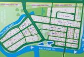 Bán đất nền dự án khu dân cư Đại Học Bách Khoa, Quận 9, lô B1, giá bán 36 tr/m2 thương lượng