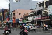 Bán nhà Hoàng Hoa Thám ngay Nguyễn Văn Đậu, 4 x 17m, Trệt + 5 lầu, 15 phòng cho thuê, 0901857068
