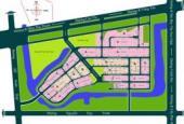 Nhiều nền đất dự án ĐH Bách Khoa, đường Đỗ Xuân Hợp, giá tốt cần bán . cập nhật tháng 9/2019