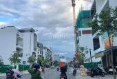 An cư lập nghiệp căn hộ CT4 Phước Hải Nha Trang giá siêu rẻ ngay trung tâm sầm uất, 0903564696