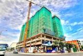 Duy nhất căn hộ CT4 Phước Hải ban công Đông Nam chênh chỉ 130 triệu rẻ nhất thị trường - 0903564696