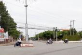 Bán đất tại đường Huỳnh Văn Đảnh, Xã Đức Tân, Tân Trụ, Long An, diện tích 312m2, giá 760 triệu