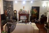 Cần bán căn hộ chung cư 98m2 ngõ 238 Hoàng Quốc Việt, Hà Nội