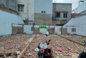 Bán đất chính chủ, đường Phạm Văn Chiêu - P.14 - Gò Vấp, DT 57m2, shr/nền, vị trí đẹp, giá rẻ