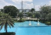Chính chủ bán nhà phố Mega Village Khang Điền, diện tích 5x19m, sổ đỏ - View hồ bơi. Gọi 0982667473