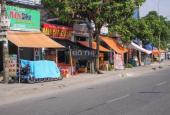 Bán Đất Mặt phố Đống Năm, Quốc Lộ 10 xã Đông Động, Đông Hưng, Thái Bình ( gần bưu điện xã Đông Động