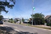 Bán đất đường Lê Duẩn trung tâm hành chính huyện. LH 0798347626