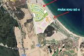 Còn duy nhất 3 suất view biển, MT đường K1, DT: 126m2, gọi ngay 0708199486 để ráp lô