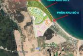 Chỉ 1,49 tỷ - Mở bán PK2 Nhơn Hội City - Bình Định, Pháp lý rõ ràng, CK cao, LH: 0339.825.143