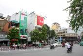Cho thuê khách sạn MT Nguyễn Thái Học, Q.1, DT 4.1x19m, 5 lầu, 15P, giá 145tr/th