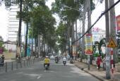 Cho thuê nhà MT Hồ Tùng Mậu, P.Bến Nghé, Q. 1, DT 4.5x27m, 1 lầu, giá 150tr/th