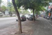 Bán nhà mp Linh lang, Đào Tấn , Ba đình dt 221m2, Mt 8m giá 54 tỷ Lh 0984250719