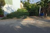 Cần tiền mở quán ăn bán đất đường Lại Hùng Cường 100m2 giá 1,4 tỷ
