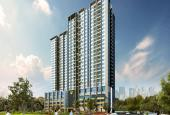 Bán CHCC Pandora Triều Khúc, Thanh Xuân, tầng đẹp, view đẹp, giá chỉ từ 26,5 tr/m2, 0936.868.983