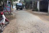 Bán đất mặt tiền hẻm đường Quốc Lộ 24B, xã Tịnh Hà, huyện Sơn Tịnh, Quảng Ngãi, 0905764378
