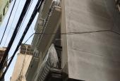Bán nhà Kim Giang - Nguyễn Xiển - Ôtô vào nhà - Tiện VP - 48m2 x 5 tầng - Giá 4.6 tỷ. LH 0903070282