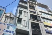 Bán nhà mặt phố An Trạch,DT 50m x 7 tầng,khu kinh doanh sầm uất