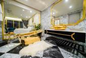 Bán căn hộ chung cư tại Dự án Hội An Golden Sea, Hội An, Quảng Nam diện tích 45m2 giá 1 Tỷ