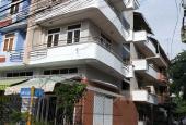 Nhà phố 2MT, 255m2 SD, 1 trệt 2 lầu, lệch tầng, 112/ Tây Hoà, Phước Long A, Q. 9. 8.8 tỷ (TL)