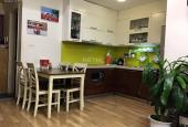 Sở hữu căn hộ 2 phòng ngủ đầy đủ nội thất, tại CT7 Dương Nội, giá chỉ 1.08 tỷ