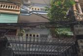 Chính chủ cần bán nhà 62.5m2 tại Lê Trọng Tấn, quận Thanh Xuân
