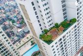 Chính chủ bán căn hộ Mandarin Garden vị trí đẹp, giá rẻ. LH 0971028338